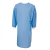 Cardinal Health Non-Reinforced Surgical Gowns